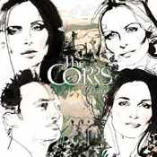 Letra The Corrs - My lagan love