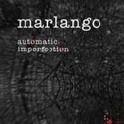 Letra Marlango - Automatic Imperfection