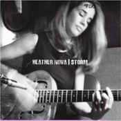 Letra Heather Nova - Aquamarine