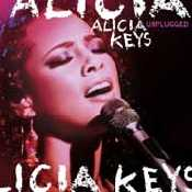 Letra Alicia Keys - How Come You Don't Call Me