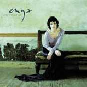 Letra Enya - Only Time