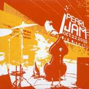 Letra Pearl Jam - Man Of The Hour