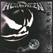 Letra Helloween - If I Could Fly
