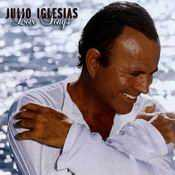 Letra Julio Iglesias - As Time Goes By (Live)