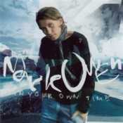 Letra Mark Owen - How Do You Love
