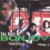 Letra Bon Jovi - This Ain't A Love Song