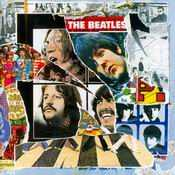 Letra The Beatles - While My Guitar Gently Weeps