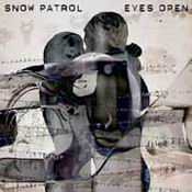 Letra Snow Patrol - Shut Your Eyes