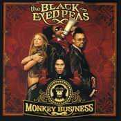 Letra Black Eyed Peas - My Humps