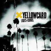 Letra Yellowcard - Two Weeks From Twenty