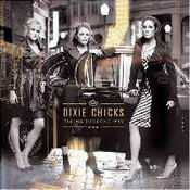 Letra Dixie Chicks -
