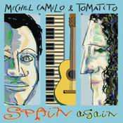Letra Michel Camilo & Tomatito - From Within