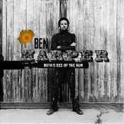 Letra Ben Harper - Cryin' Won't Help You Now