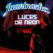 Letra Juaninacka - Entrando en el club (Interludio)