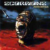 Letra Scorpions - Dust In The Wind