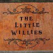 Letra The Little Willies - Nightlife