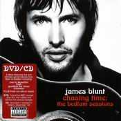 Letra James Blunt - You're Beautiful