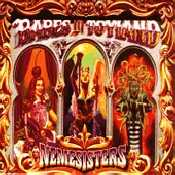 Letra Babes In Toyland -
