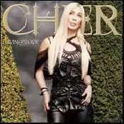 Letra Cher - Love One Another