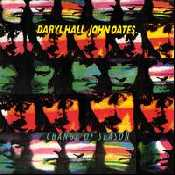 Letra Hall & Oates - So Close