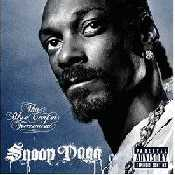 Letra Snoop Dogg - Vato (Feat. B-Real) [Produced By The Neptunes]