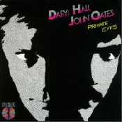 Letra Hall & Oates - I Can't Go For That (No Can Do)