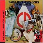 Letra Hall & Oates - Better Watch Your Back