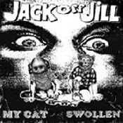 Letra Jack Off Jill - My Cat