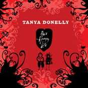Letra Tanya Donelly -