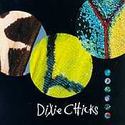 Letra Dixie Chicks - Cold Day In July