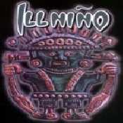 Letra Ill Niño - Part Of The Signs