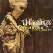 Letra Ill Niño - If You Still Hate Me