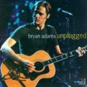 Letra Bryan Adams - I'll Always Be Right There