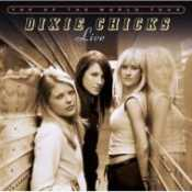 Letra Dixie Chicks - Wide Open Spaces