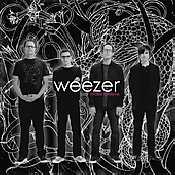 Letra Weezer - Perfect Situation