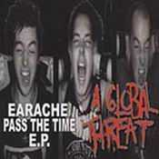 Letra A Global Threat -