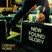Letra A New Found Glory -