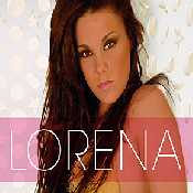 Letra Lorena - man! I feel like a woman