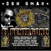 Letra Don Omar - Easy (Zion)