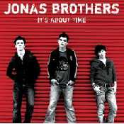 Letra Jonas Brothers - One Day At A Time