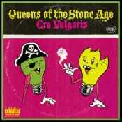Letra Queens Of The Stone Age - 3's & 7's