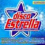 Letra Recopilatorios (2007) - I don' t feel like dancing' - Scissor Sisters