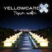 Letra Yellowcard - Cut Me, Mick