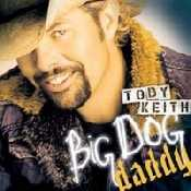 Letra Toby Keith - Love Me If You Can
