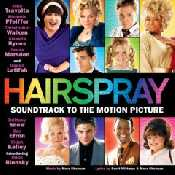 Letra Hairspray - Big Blonde And Beautiful