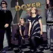 Letra Dover - Keep On Moving