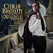Letra Chris Brown - With You