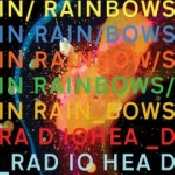 Letra Radiohead - Up On The Ladder
