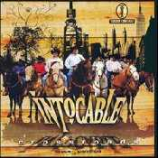 intocable cancion: