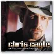 Letra Chris Cagle - Never Ever Gone